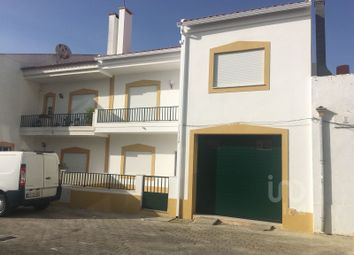 Thumbnail 6 bed detached house for sale in Alcochete, Alcochete, Alcochete