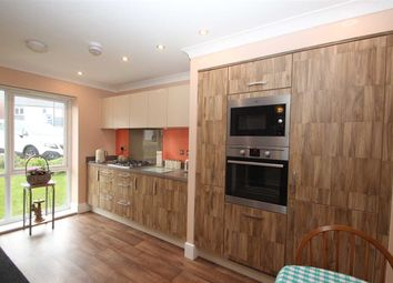 Thumbnail 3 bed semi-detached house for sale in Sternboro Park, Penshaw, Houghton-Le-Spring