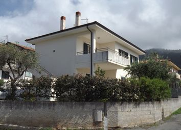 Thumbnail 3 bed apartment for sale in Localita Foresta, Praia A Mare, Cosenza, Calabria, Italy