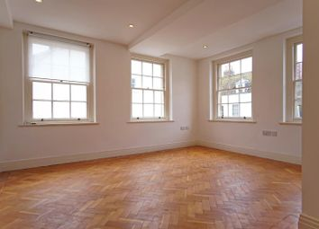 Thumbnail 2 bed flat to rent in Weston House, Orchard Street, City Centre, Bristol