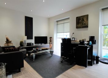 Thumbnail 2 bed flat to rent in Belgrave Gardens, St Johns Wood