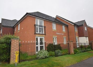 Thumbnail 1 bedroom property for sale in Willow Road, Aylesbury