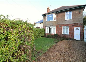 Thumbnail 2 bed flat for sale in Howeth Road, Ensbury Park, Bournemouth