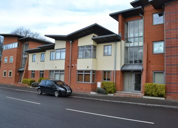 Thumbnail 1 bed flat to rent in Preston Road, Yeovil