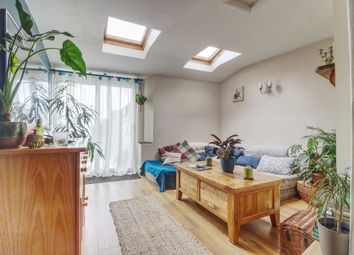 Thumbnail 2 bed terraced house for sale in Tower Street, Northam, Bideford