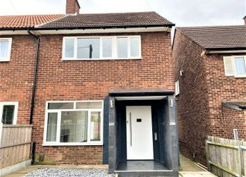 Thumbnail Semi-detached house for sale in Whitefoot Lane, Bromley