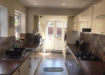 Room to rent in Worplesdon Road, Guildford GU2