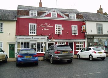 Thumbnail Pub/bar for sale in High Street, Kimbolton