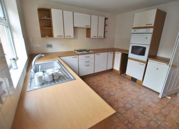 Thumbnail 6 bedroom bungalow to rent in Willow Crescent West, Denham, Uxbridge