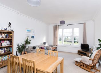 Thumbnail 3 bed flat for sale in Bath Road, Brislington, Bristol