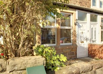 Thumbnail 3 bed terraced house to rent in North Lodge Avenue, Harrogate