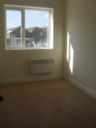 Thumbnail 1 bed flat to rent in 6, Llanbleddian Gardens, Cathays, Cardiff, South Wales