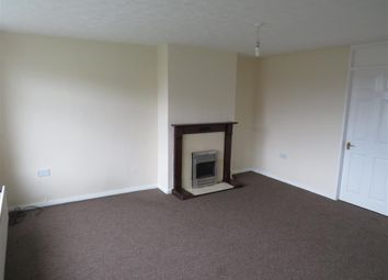 Thumbnail 3 bedroom terraced house to rent in Church Close, Thornaby, Stockton-On-Tees