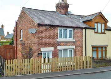 Thumbnail 2 bedroom property for sale in Church Road, Preston