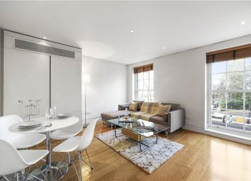 Thumbnail 1 bedroom flat to rent in Kings Road, Chelsea, London