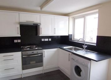 Thumbnail 2 bedroom terraced house to rent in Albert Street, Chester Le Street
