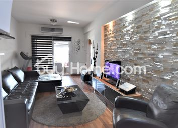 Thumbnail 3 bed duplex for sale in Town Center, Larnaca, Cyprus