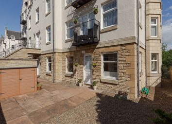 Thumbnail 4 bed flat for sale in Mid Steil, Glenlockhart