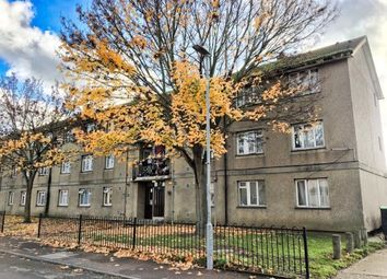 Thumbnail 2 bed flat for sale in Romford, Essex, United Kingdom