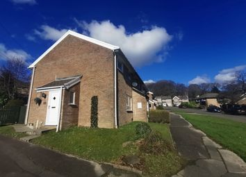 3 bed end terrace house to rent in Radnor Drive, Morriston SA6