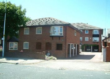 Thumbnail 1 bedroom property for sale in Priory Court, Blackpool