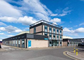 Thumbnail Office to let in Lathkill House, Rtc Business Park, London Road, Derby