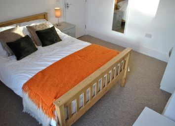 Thumbnail 1 bed property to rent in Clift Road, Bristol