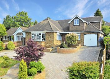Thumbnail 5 bed detached house for sale in Deanway, Chalfont St. Giles