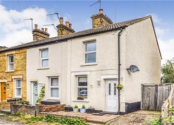 Thumbnail 2 bedroom terraced house for sale in New Road, Orpington, Kent
