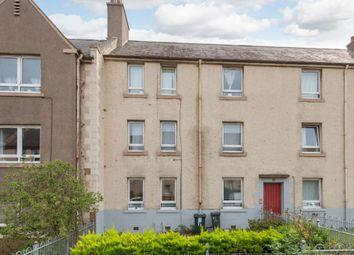 Thumbnail 2 bedroom flat for sale in 7/3 Granton Medway, Edinburgh