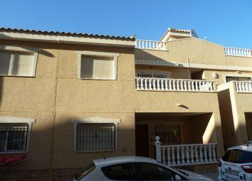 Thumbnail 2 bed apartment for sale in 03179 Formentera Del Segura, Alicante, Spain