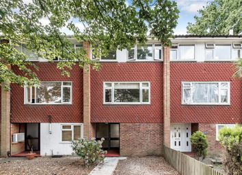Thumbnail 4 bed terraced house for sale in Cumberland Court, London Road, Bromley