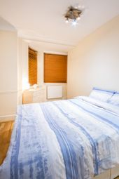 Thumbnail Room to rent in Flatshare, London
