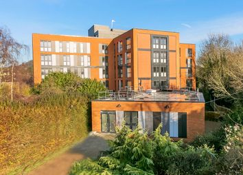 Thumbnail 2 bedroom flat to rent in Vista House, Lincoln Road, Dorking, Surrey