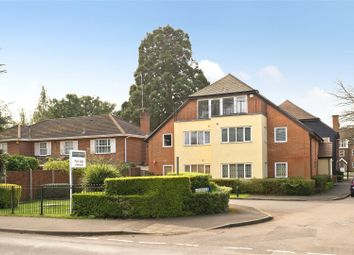 Thumbnail 2 bedroom flat for sale in Semaphore, 30 Stoke Road, Cobham, Surrey
