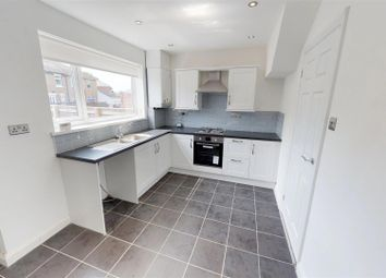 Thumbnail 3 bed terraced house for sale in Burns Avenue North, Houghton Le Spring