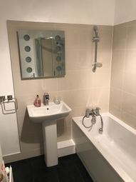 Thumbnail 3 bedroom terraced house to rent in Calderon Road, London