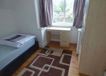 Thumbnail Property to rent in Croydon Road, Beddington, Croydon
