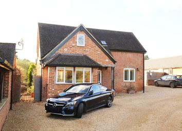 Thumbnail 2 bed detached house to rent in Heath Lane, Thatcham