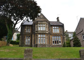 Thumbnail 7 bed detached house for sale in Bryn Road, Brynmill, Swansea