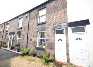 2 bed terraced house for sale in Stanley Terrace, Mossley Hill, Liverpool L18