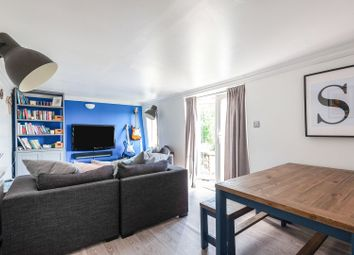 2 bed flat for sale in 3-5 High Street, London SE20