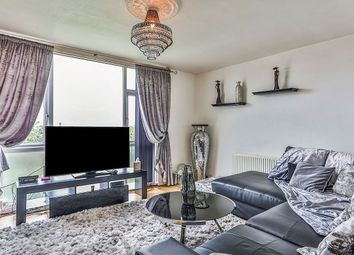 Thumbnail 2 bed flat for sale in Lupton Road, Sheffield