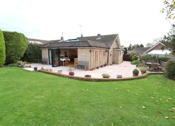 Thumbnail 3 bed bungalow for sale in Waldron Close, Eastbourne