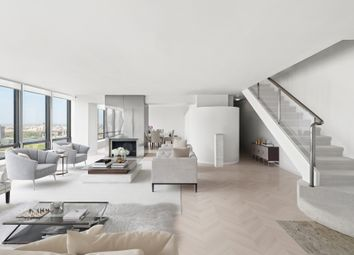 Thumbnail 5 bed apartment for sale in 860 United Nations Plaza, New York, Ny 10017, Usa