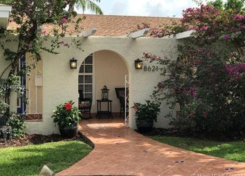 Thumbnail 4 bed property for sale in 8621 Sw 146th St, Palmetto Bay, Florida, United States Of America