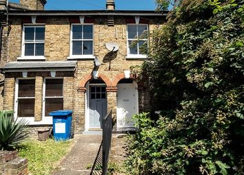 Thumbnail 3 bed semi-detached house for sale in Scylla Road, Peckham, London