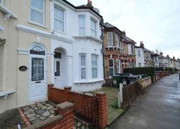 Thumbnail 1 bed flat to rent in Glenwood Road, Catford