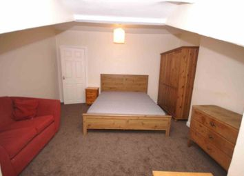 Thumbnail 2 bedroom flat to rent in Lee Lane, Horwich, Bolton