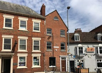 Thumbnail Office to let in King Street, Hereford, Herefordshire